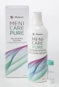 Menicon Meni Care Pure 250ml Wetting Agent