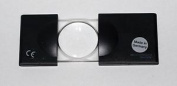 Designo Slide-out 20d 5x 30mm Magnifier …