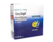 Easysept