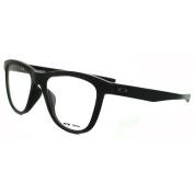 Oakley Glasses Frames Grounded Ox8070-01 Polished Black