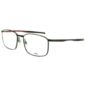 Oakley Glasses Frames Taproom Ox3204-03 Polished Cement