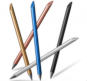 Inkless Pen 5 Colors Set