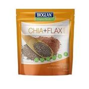 Bioglan Chia And Flax Seed Superfoods