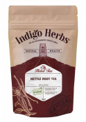 Nettle Root Loose Tea - 50g - (urtica Dioica).