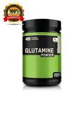 Optimum Nutrition Glutamine 5000 Muscle Recovery Powder 1 Kg