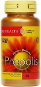 Bee Health Propolis 1000mg - 90 Capsules