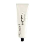 Grace Gentle Cream Cleanser 120ml