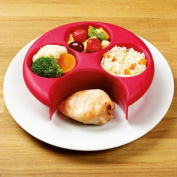 Portion Control - Meal Measure