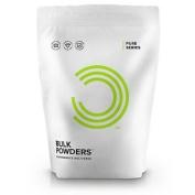 Bulk Powders Bcaa Powder Unflavoured 100 G New