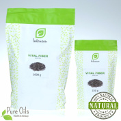 Vital Fibre - Seed Mix, Intenson - 250 G And 1 Kg