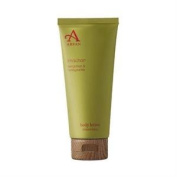 Arran Aromatics Imachar Body Lotion 200ml Free P & p