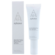Alpha-h Protection Plus Daily Spf 50+ Broad Spectrum Cream 50ml