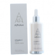 Alpha-h Vitamin C Serum 50ml With Grape Seed