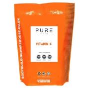 Vitamin C Powder - 100% Pure - 50g |100g | 250g | 500g | 1kg - Ascorbic Acid