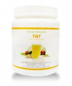 Tnt Energy Fibre Nutritional Drink Mix 532g