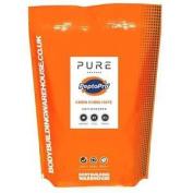 100% Pure Peptopro® - Casein Hydrolysate Protein Powder - 500g Unflavoured