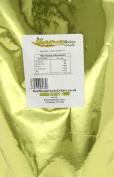 Buy Whole Foods Organic Acai Berry Powder 250 G