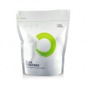 Bulk Powders 500 G Creatine Monohydrate Pouch