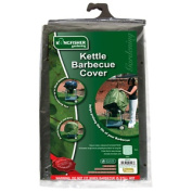 Kingfisher Kettle Bbq Cover
