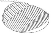 Landmann 14079 Replacement Grill For 57 Cm Kettle Barbecue