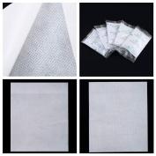 10pcs Adhesives Detox Foot Patch Natural Improve Sleep Beauty Slimming Pad Dk