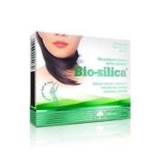 Olimp Bio Silica 30caps.