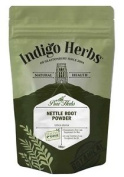 Nettle Root Powder - 100g (quality Assured). Delivery Is Free