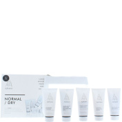 Alpha-h Normal / Dry Kit - Cleanse Exfoliate Protect Renew Nourish