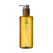 Arran Aromatics Glenashdale Hand Wash 300ml Free P & p