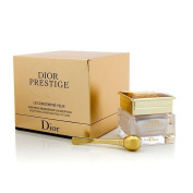 Christian Dior Prestige Le Concentre Yeux Exceptional Regenerating Eye Care 15ml