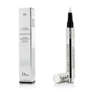 Christian Dior Flash Luminizer Radiance Booster Pen - # 002 Ivory 2.5ml Womens