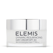 Elemis Dynamic Resurfacing Day Cream Spf30 - Skin Smoothing Day Cream 50ml