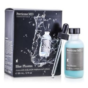 Perricone Md Blue Plasma 59ml Womens Skin Care