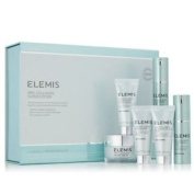 Elemis Pro-collagen Super System Collection - Advanced System For Fine Lines And
