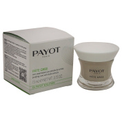 Payot Pate Grise Purifying Formula 15 Ml