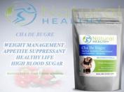 120 Cha De Bugre Diet Pills Fat Burning Weight Loss Slimming Capsules Capsule