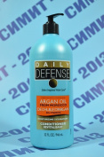Daily Defence Argan Oil Conditioner, 950ml