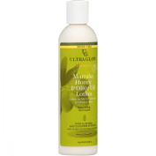 Ultra Glow Naturals Manuka Honey & Olive Oil Lotion 240ml Bottle