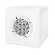 B#smooz Led Remote Control Garden Table Hallway Lamp Light Music Cube 2595451
