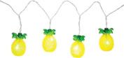 Sunnylife Pineapple String Lights
