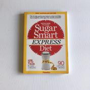 The Sugar Smart Express Diet
