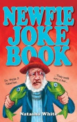 Newfie Joke Book