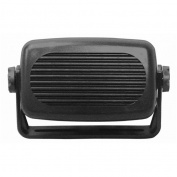 Kalibur SPKR1 3.5 Mini 5W , 8 Ohm External Speaker with Cable & 3.5 mm Plug