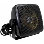 Procomm JBCSP8 5.7cm . 5W External Wedge Speaker - 3m Cord