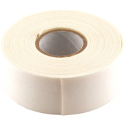 Hangman PCT-15 Removable Double-Sided Poster and Craft Tape, 4.6m Roll