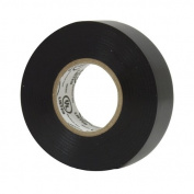 Ge 18160 Black Pvc Electrical Tape