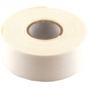 Hangman PCT-10 Removable Double-Sided Poster and Craft Tape, 3m Roll