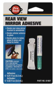 PRO-SEAL 61067 Instant Adhesive, 0.010ml, Clear