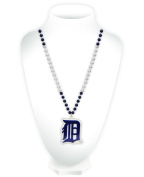 Rico Industries Detroit Tigers Medallion Beads