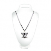 Rico Industries Raiders Medallion Beads